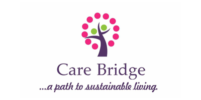 Care Bridge Foundation